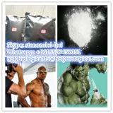 Nandrolone caldo Phenylpropionate/Durabolin della droga della costruzione del muscolo di vendita