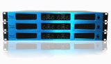 M3600 de Digitale Versterker van de Macht van de Spreker van de PA klasse-D PRO Audio Professionele