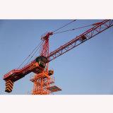 Sany Syt80 (T6011-6) guindaste pequeno do edifício de Harga do guindaste de torre da construção de 6 toneladas