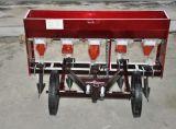 Sembradora motocultor/de la sierpe de la energía (2BSF-5A)