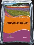 BioFulvic Säure 80% (Fa V80)