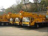 최신 판매 자동차 판매 (QY20B를 위한 20 톤 기중기. 5)