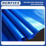 화학 액체 포장 PVC 방수포