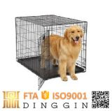 Hot Sale Cheap American Pet Cage