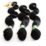 I capelli non trattati del Virgin del vietnamita 7A tessono il groviglio libero