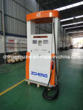 Zcheng ICのカードの燃料ディスペンサー