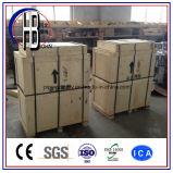 Macchina di piegatura del tubo flessibile idraulico ad alta pressione di alta qualità
