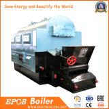 世界の最もよい石炭の蒸気ボイラ