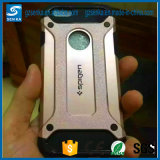 Spigen por atacado Shockproof Phone Caso para o iPhone 6/6 de Plus