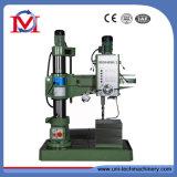 Perforatrice radiale verticale del fornitore della fabbrica della Cina (Z3040X8/1)