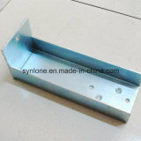 部品を押す顧客用亜鉛めっきの鋼鉄