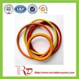 As568 밀봉을%s 표준 차 부속품 O-Ring
