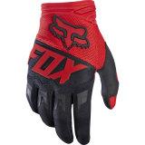 Sport esterni di nuovo disegno alla moda che corrono i guanti (MAG77)