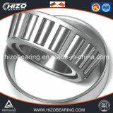 Atarraxamento do rolamento do rolamento/rolamento rolo afilado da polegada (31319)