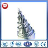 Condutores de alumínio AAC&ACSR