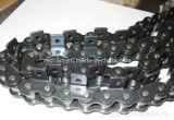 표준 피치 산업 롤러 사슬 연결기