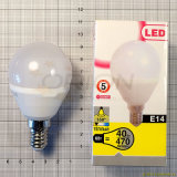 Lâmpada de economia de energia B22 E27 5W 7W 9W 12W Luz A19 A60 Lâmpada LED para casa