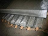 스테인리스 피복 1 -2300mesh 의 철사 그물세공, 그물 (네덜란드어, 능직물, 보통 직물)