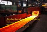 5.5mm, fil d'acier Rod de 6.5mm pour l'usage d'industrie