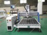 Router da estaca da gravura do CNC do Woodworking