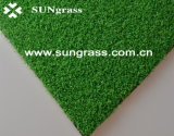 Alto-densità Golf Field Artificial Grass (PA-1500) di 15mm