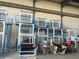 モノラル層のRuipaiのブランドの押出機のフィルムの吹く機械