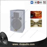 Aq-6 определяют 6.5 дюйма коробки диктора двухстороннего Karaoke миниой