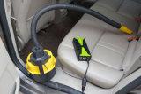 Draagbare de 12-volt van de Aanzet 16800mAh van de Sprong van Accu van de Auto 800A Piek