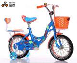 """12 piezas populares de """" /16 """" de los cabritos de la bicicleta bici de los niños"""