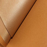De90 pvc Faux Leather voor Shoes, Sofa en Handbags