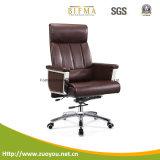 Présidence confortable en gros (A641)
