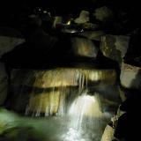 Waterdichte PAR38 LED Spotlight met ETL/cETL