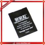 Напечатанное Wash Label для Clothing