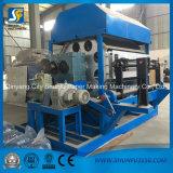 계란 쟁반 기계 선을 만드는 시간 큰 수용량 당 Sf-5000PCS