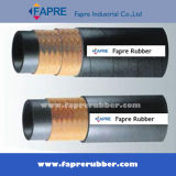 Manguera hidráulica (SAE 100R16) / alta presión de la manguera hidráulica de goma