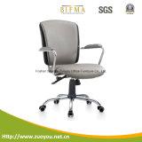 متأخّر [هوم وفّيس] تصميم كرسي تثبيت حصيرة كرسي تثبيت قابل للتراكم ([ك080])