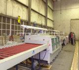 Sk48酸のエッチング機械かステンレス鋼のエッチング機械