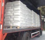 Sulfato de bário natural usado plástico (YHN-400)
