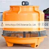 Wasserstrahlschneidanlage für Edelstahl (CE)