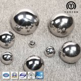 хромовая сталь Ball/Bearing Ball AISI 52100 57.15mm Free Samples