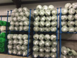 Têxtil Armazém industrial Empilhamento Armazenamento Rack Tela Roll Stillage