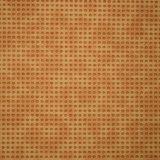 دائرة زيّن اصطناعيّة [بو] جلد كوّن [فوإكس] [شو لثر]
