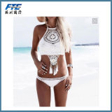 2017 Bikini de mode, bikini sexy, maillot de bain pour fille
