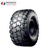 광선 OTR 타이어 Tb598 35/65r33 삼각형 Hilo