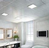 60X60cm verschobenes LED-Licht für Büro