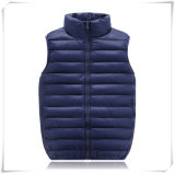 Модные одежды, оптовая продажа вниз носят вниз куртку
