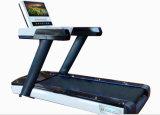 商業Treadmill /Fitness EquipmentかCardio Machine/Exercise Equipment/Gym Equipment/Running Machine
