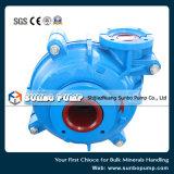 Type centrifuge lourd tout neuf de la pompe HS de boue