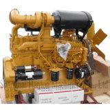 De Dieselmotor van het Graafwerktuig van de Vrachtwagen van de Bulldozer van de Constructiewerkzaamheden van de Reeks SDEC 3306DIT