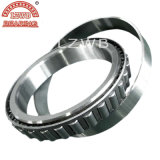 La Cina Factory Produced Taper Roller Bearings 30000series